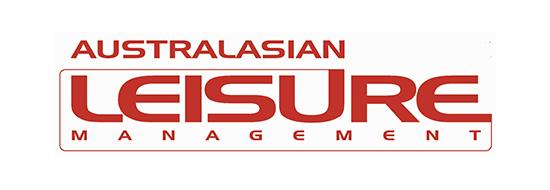 Australaisan Leisure Management Logo