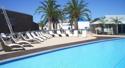Dynamic Pools Oaks Pacific Blue Resort Port Stephens 04