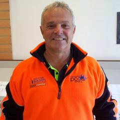 John Meli Director of Dynamic Pools