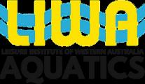 LIWA logo