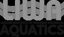 Leisure Insitute Western Australia Member BW