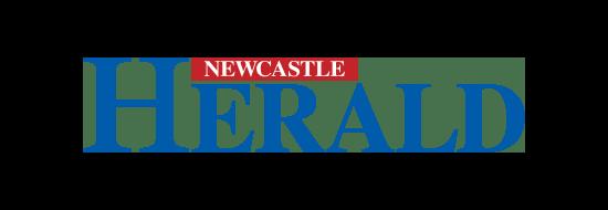 Newcastle Herald 550