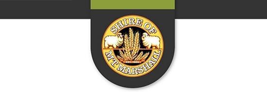Shire of Mt Marshall