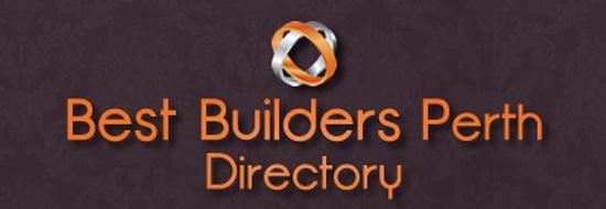 best Builders Directory Perth